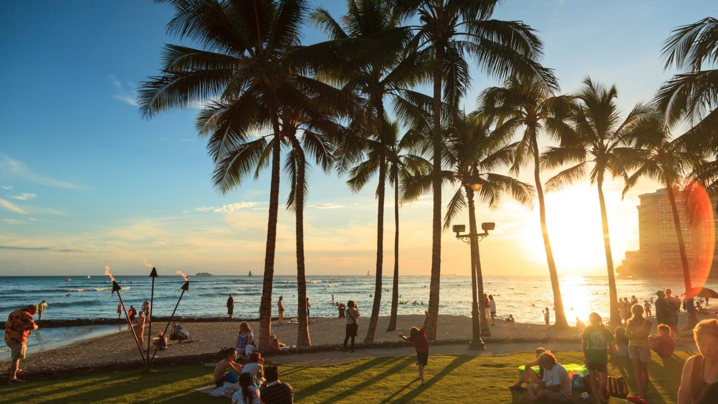 much-postage-need-mail-letter-hawaii