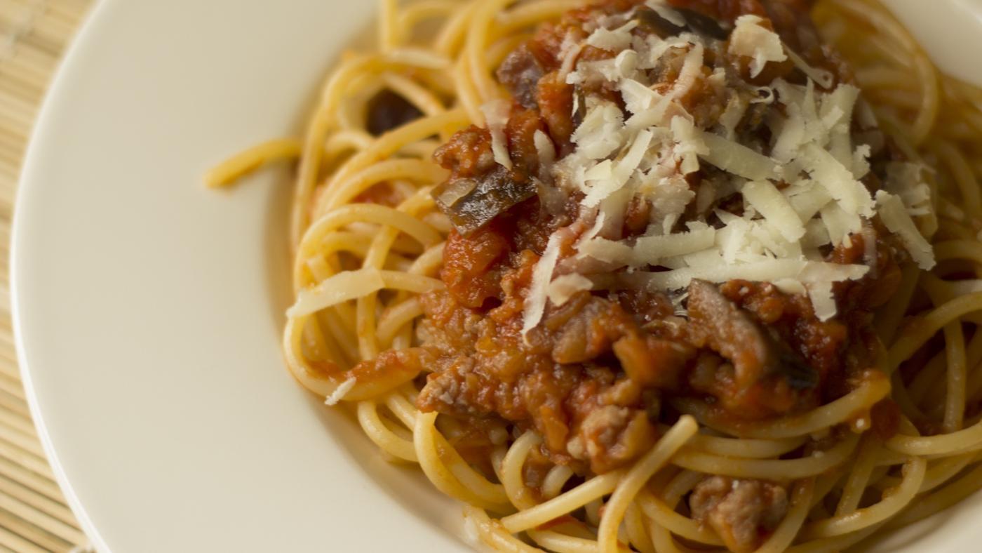 much-spaghetti-should-cook-per-person