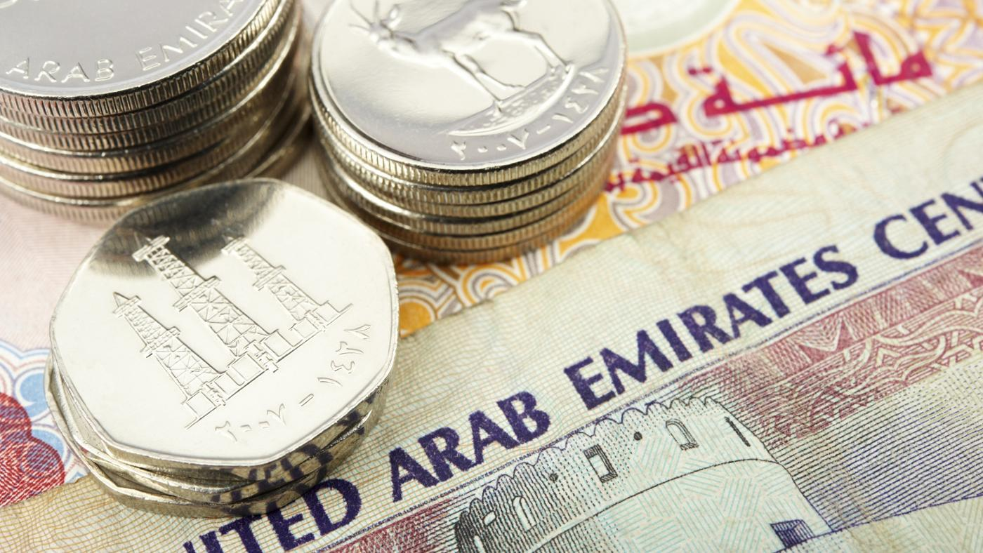 much-united-arab-emirates-coins-worth