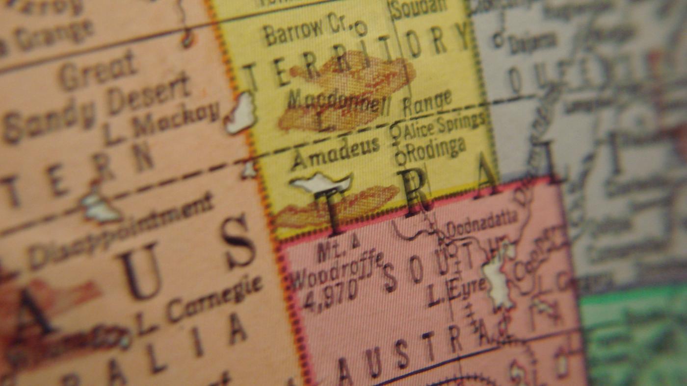 names-countries-australia