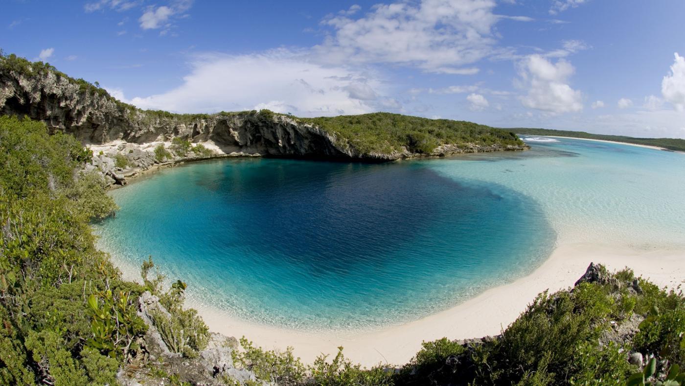 natural-resources-bahamas
