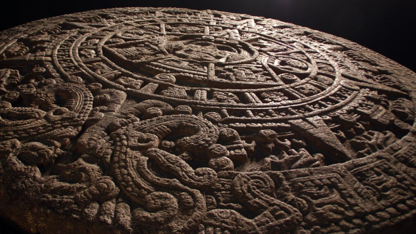 natural-resources-did-aztecs-access
