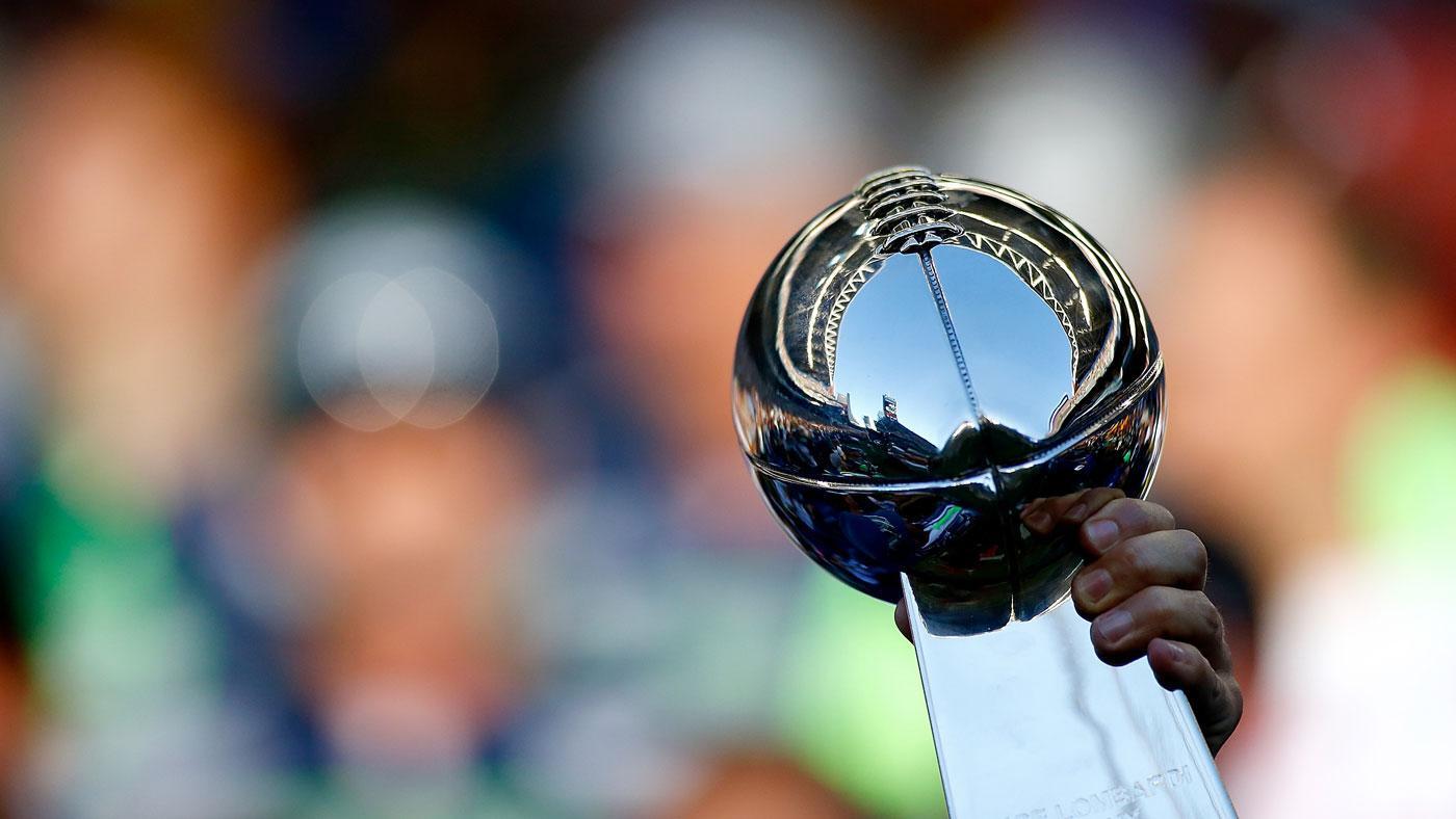nfl-teams-never-won-super-bowl