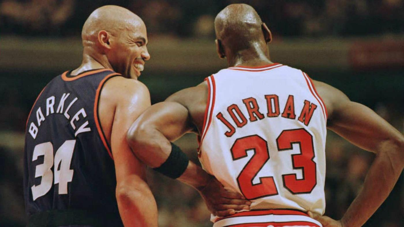 numbers-did-michael-jordan-wear