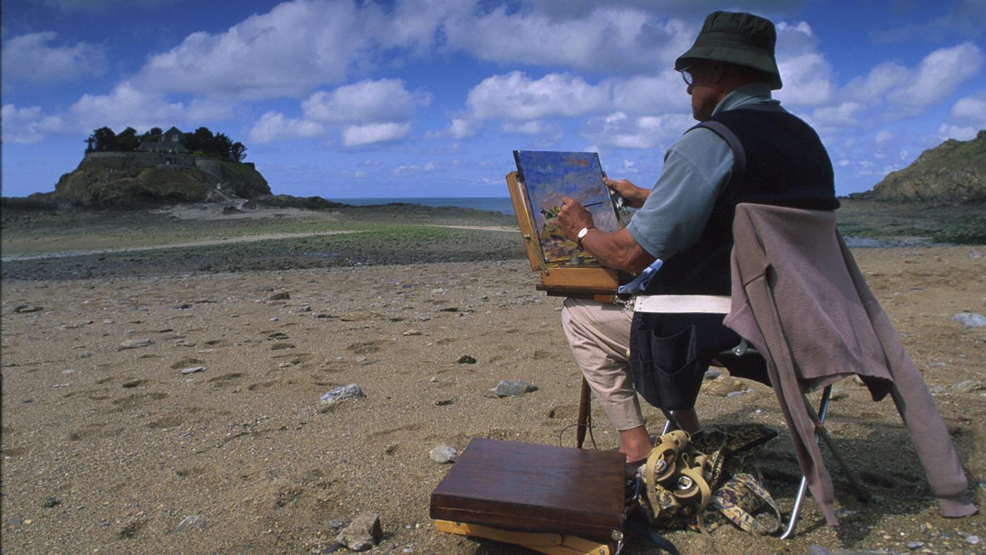 observational-drawing