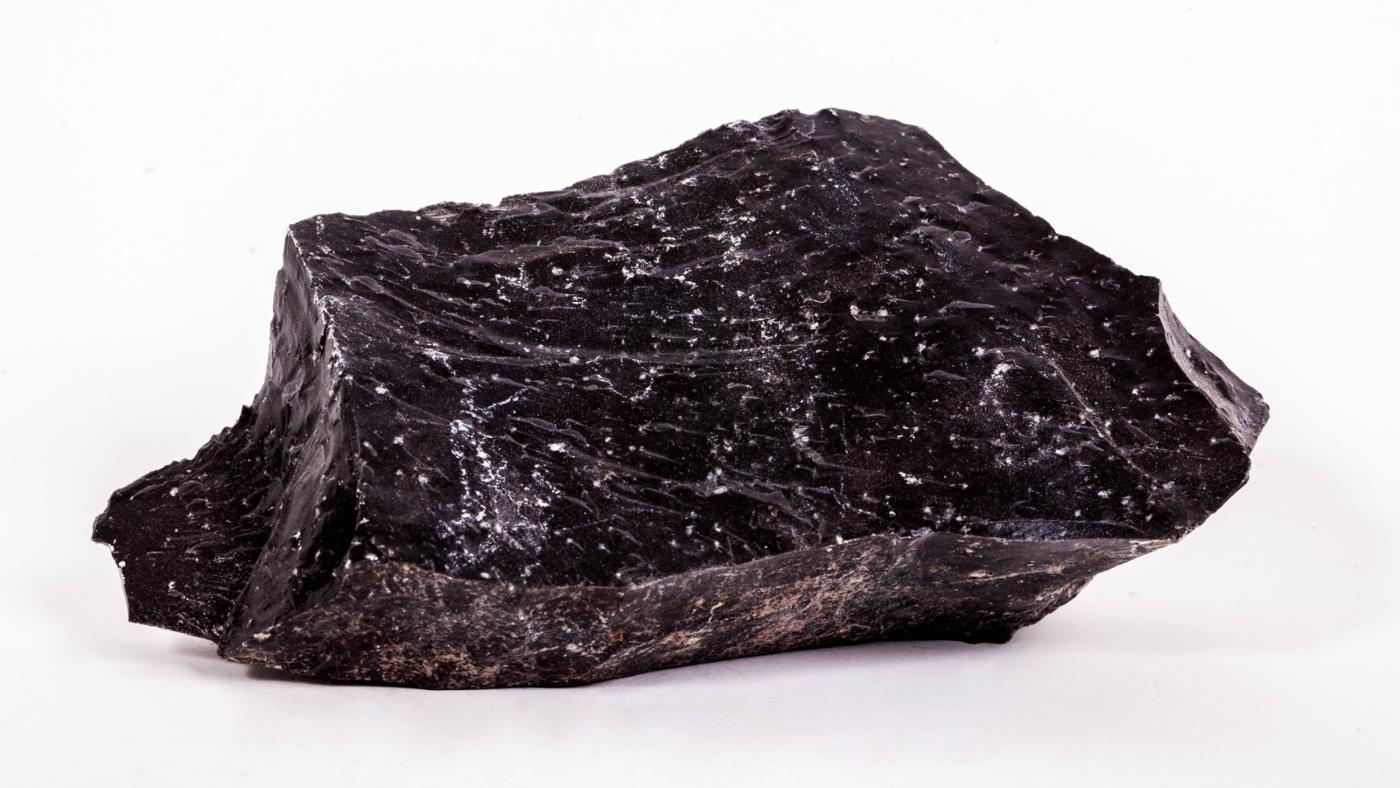 obsidian-formed