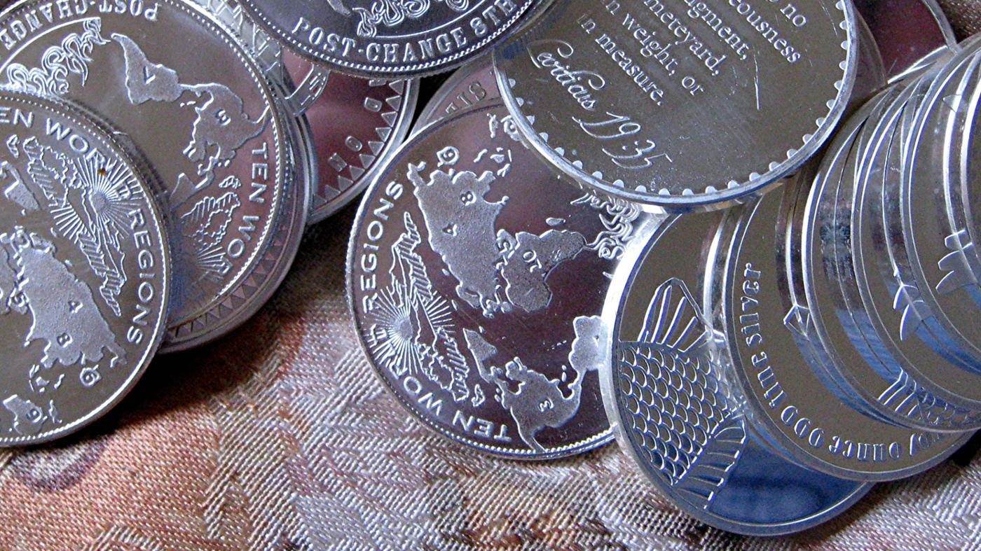 one-troy-ounce-silver-trade-unit