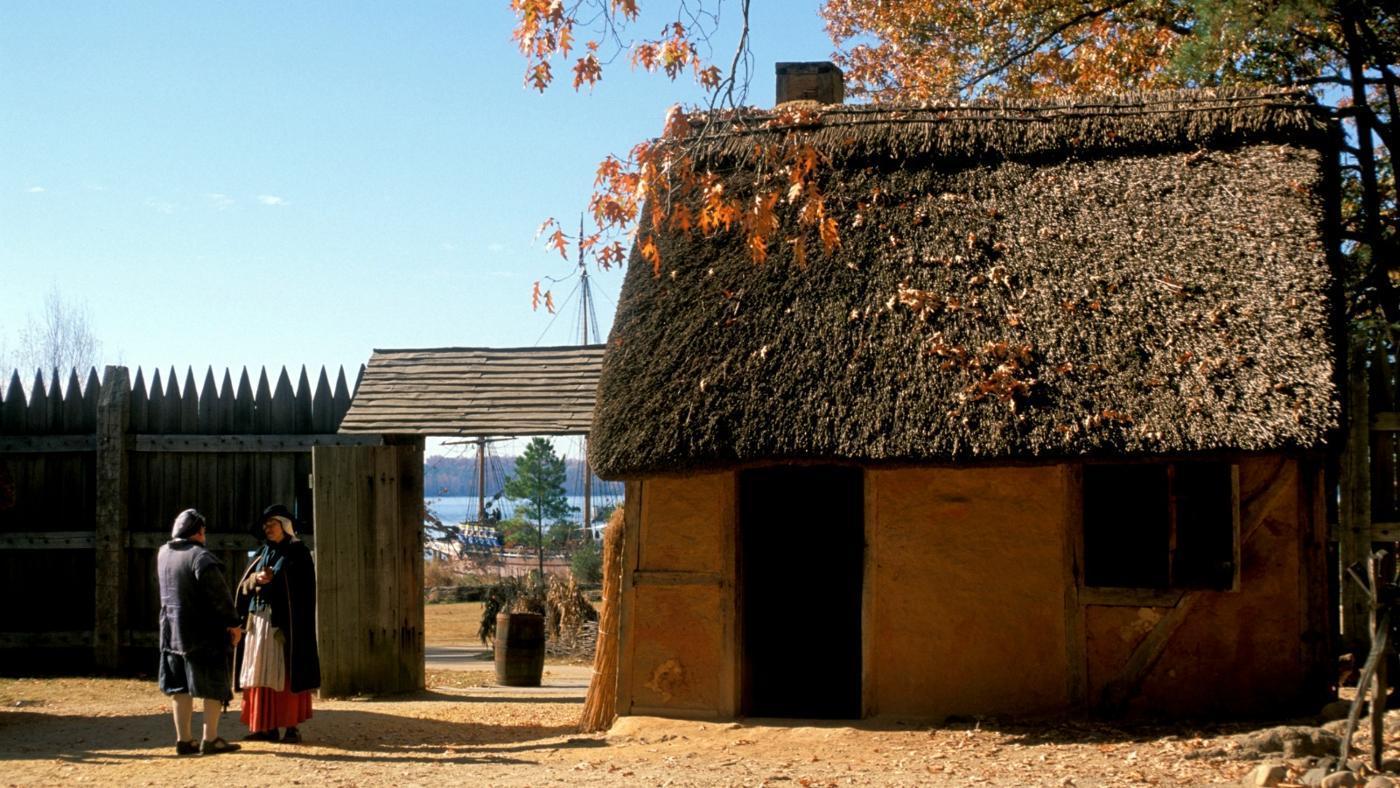 order-were-13-original-colonies-settled