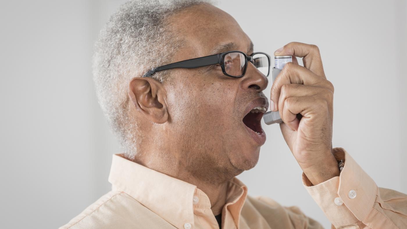 organs-asthma-affect