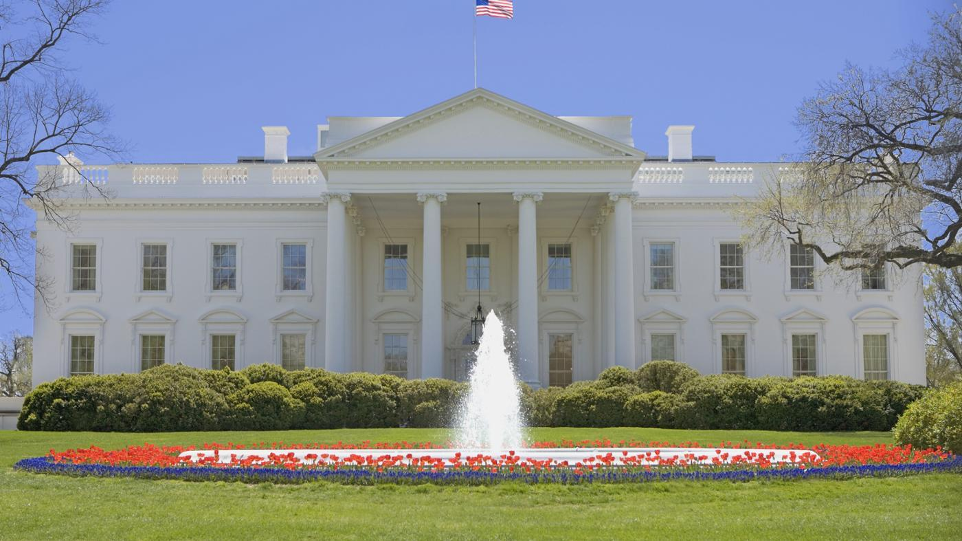 original-color-white-house