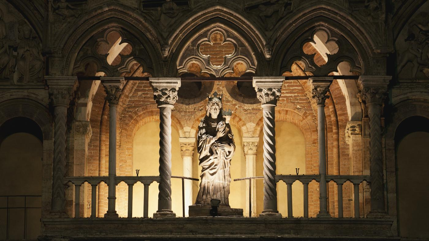 patron-saint-grace