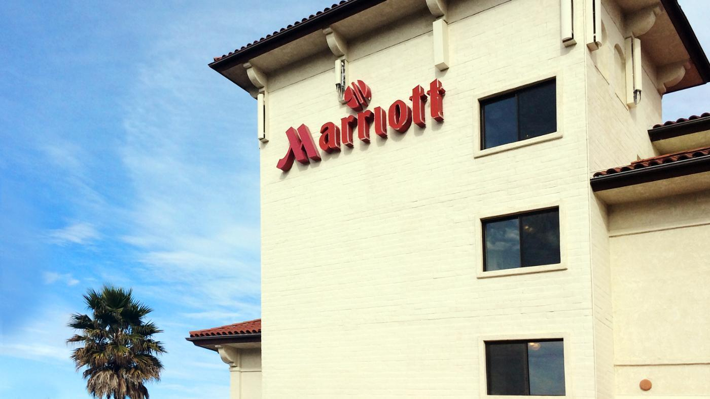 pay-benefits-marriott-offer