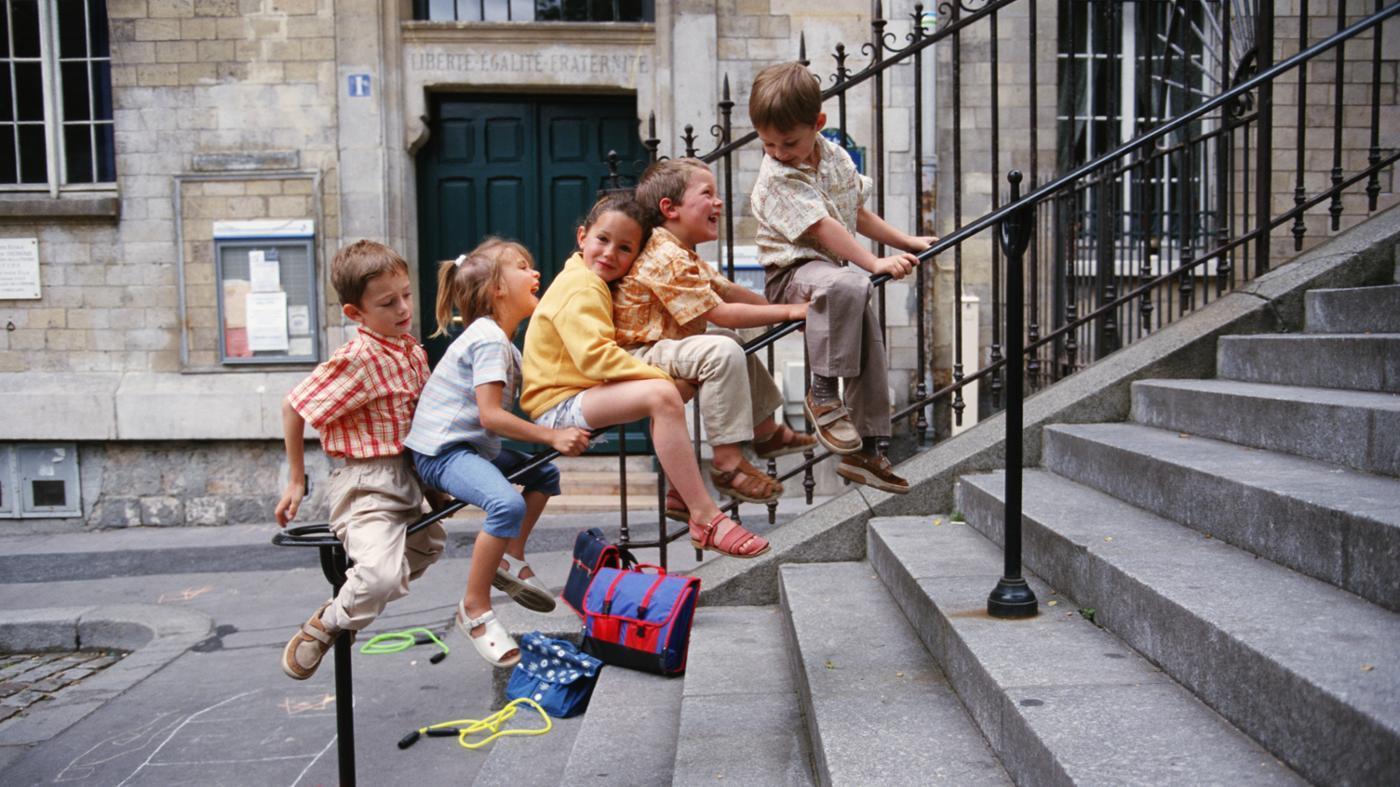 pros-cons-recess-schools