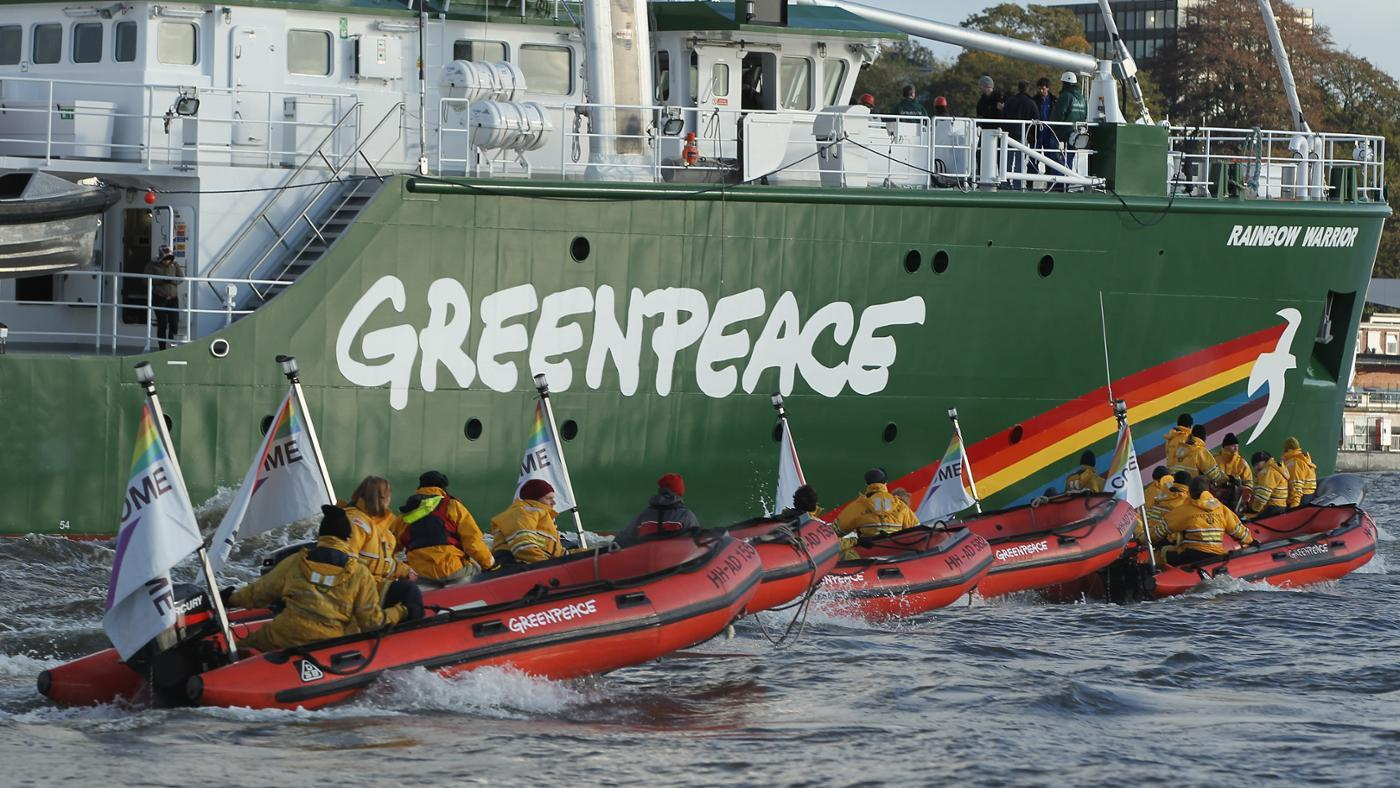 purpose-greenpeace