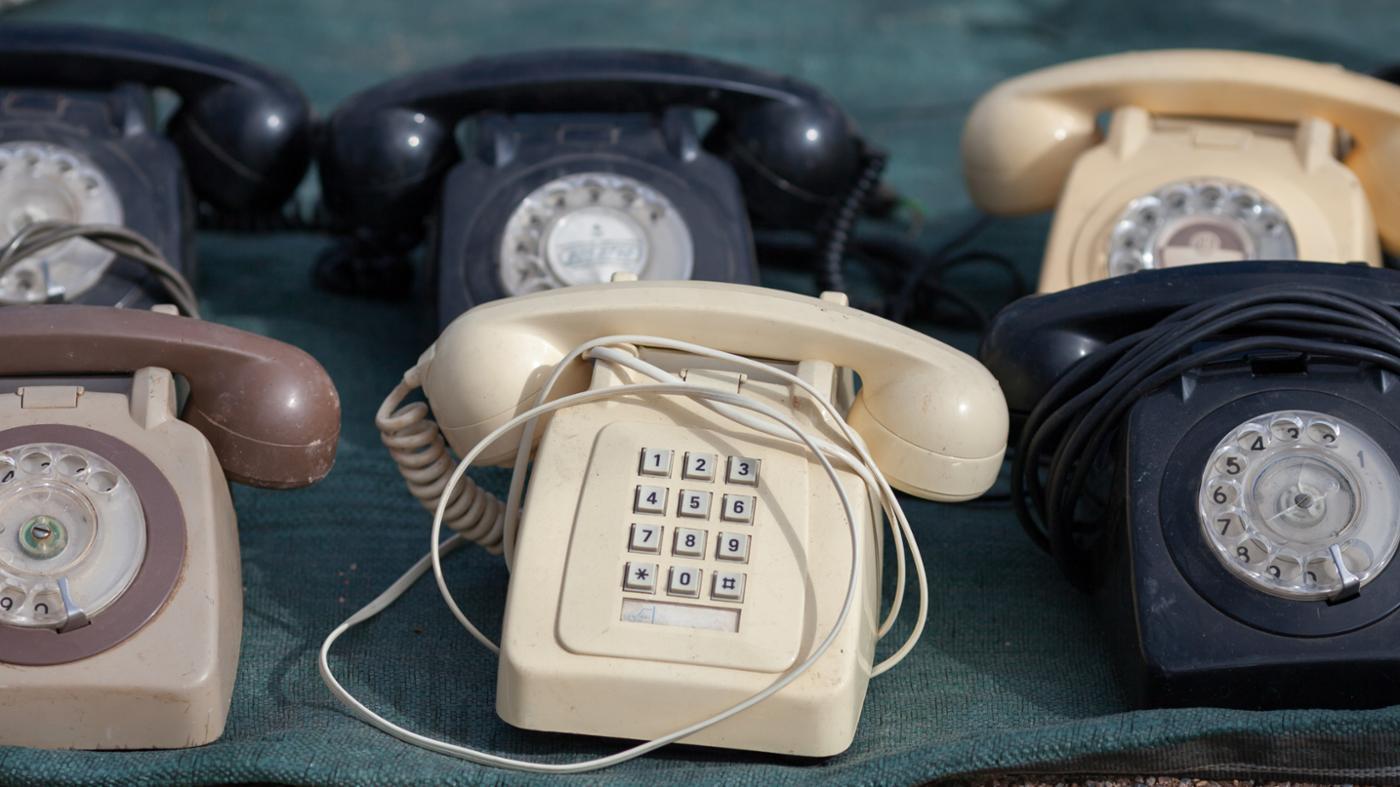 purpose-telephone