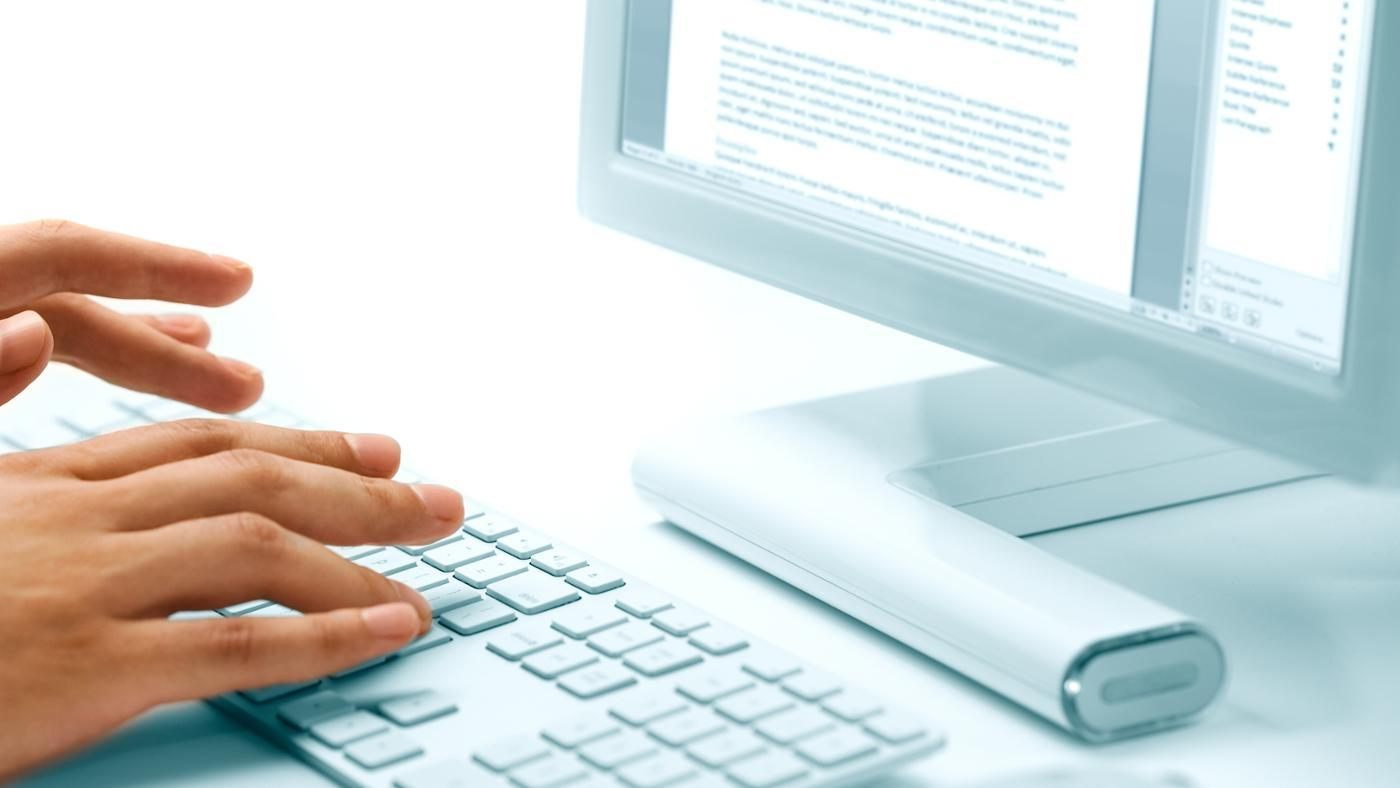 purpose-word-processor