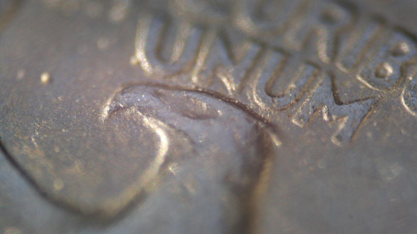 quarters-worth-face-value