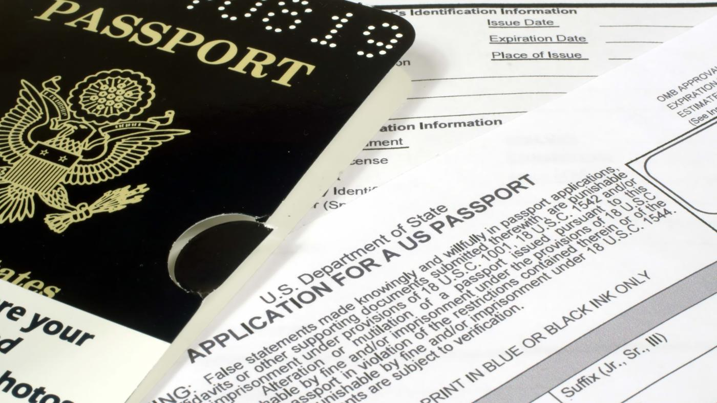 questions-asked-passport-application