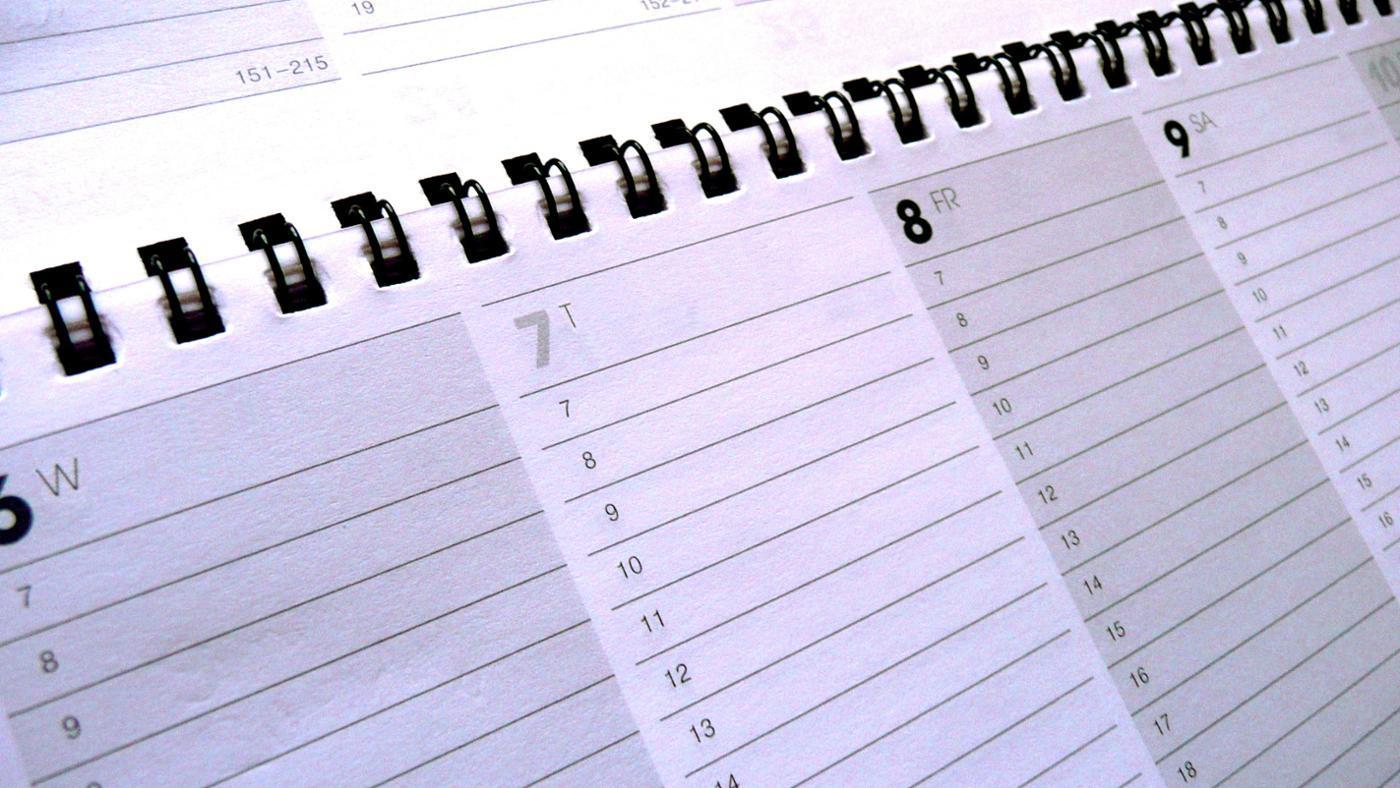 read-dates-julian-calendar