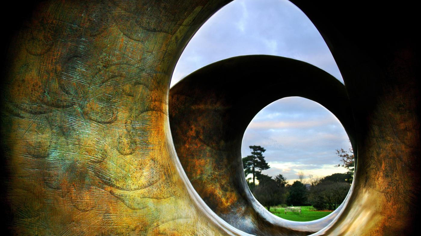 real-life-examples-ellipses