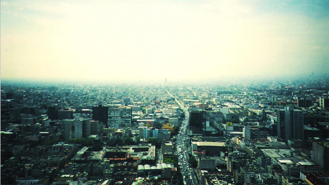 relative-location-mexico-city