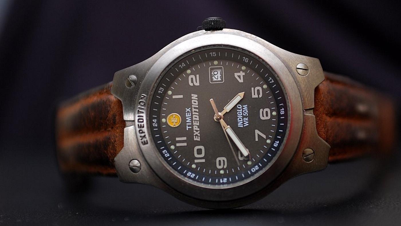 replace-watch-battery
