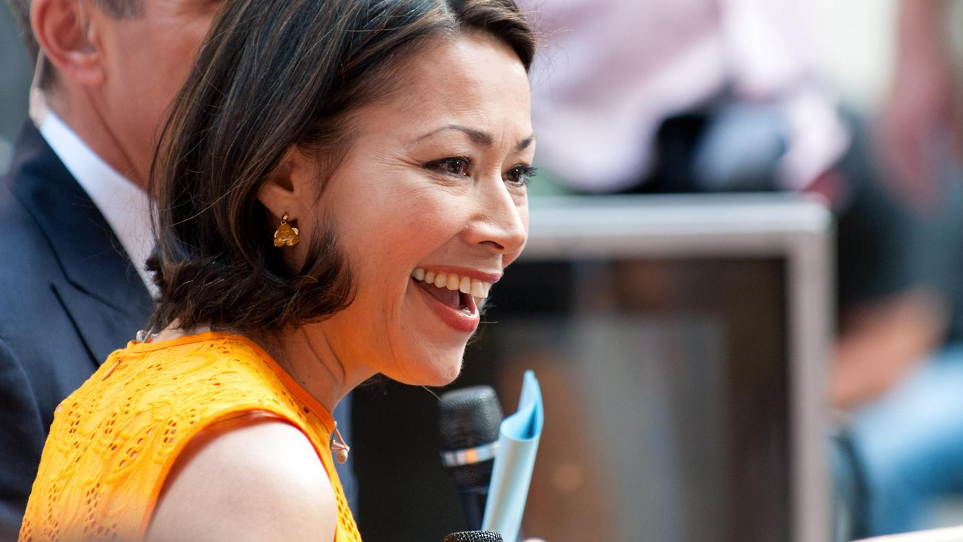 reported-causes-ann-curry-brian-ross-divorce