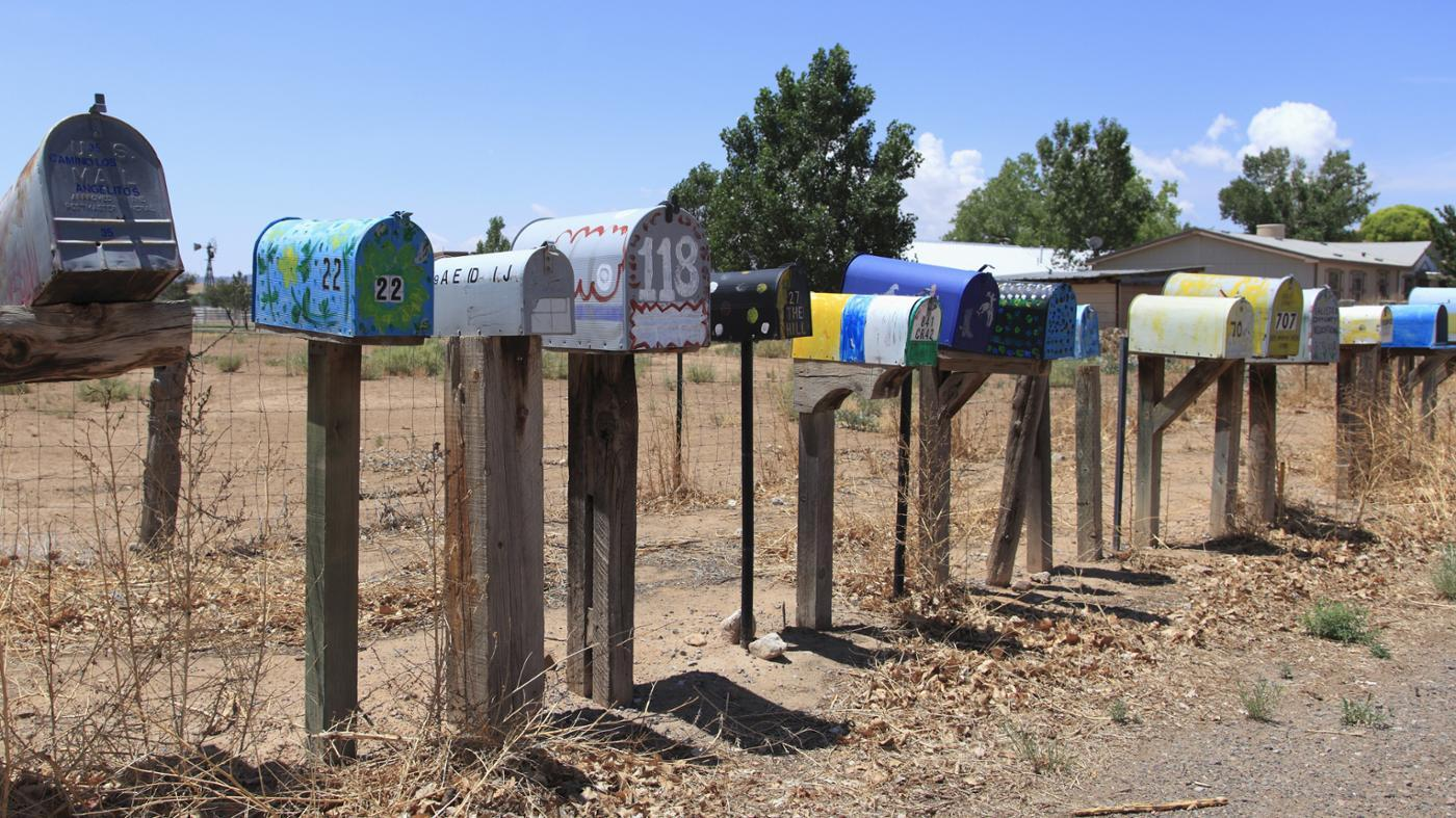 required-height-rural-mailbox