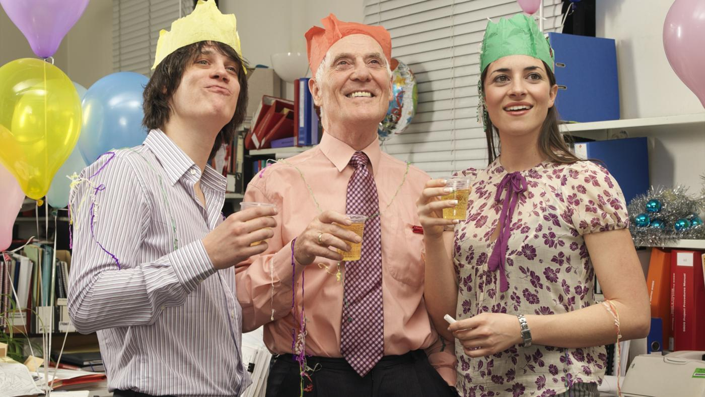 retirement-party-games