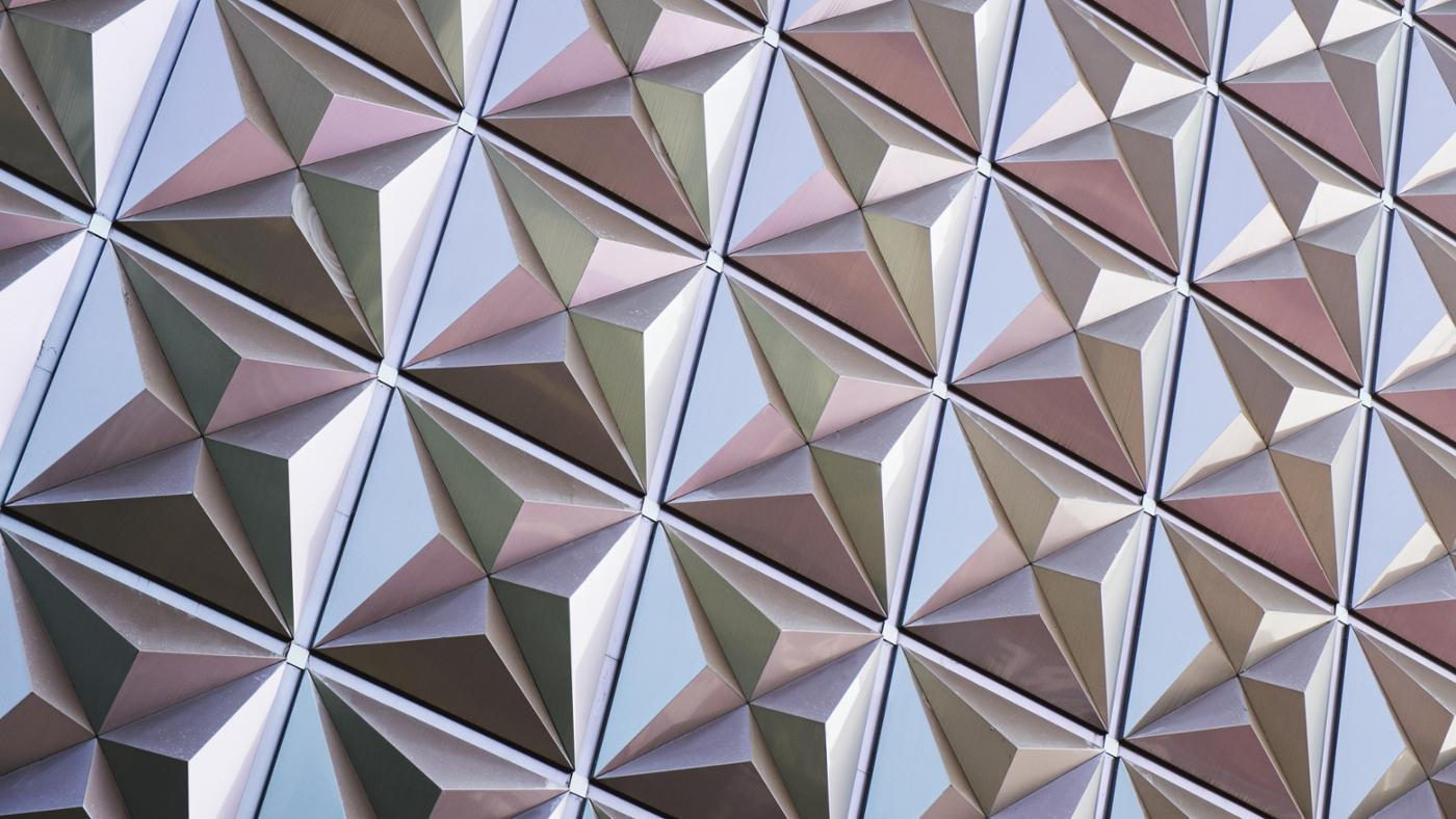 rhombus-rotational-symmetry