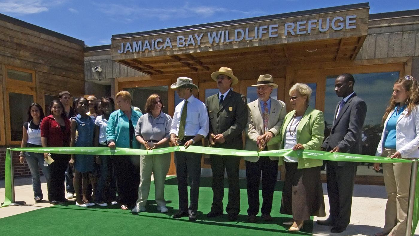 ribbon-cutting-ceremony-conducted