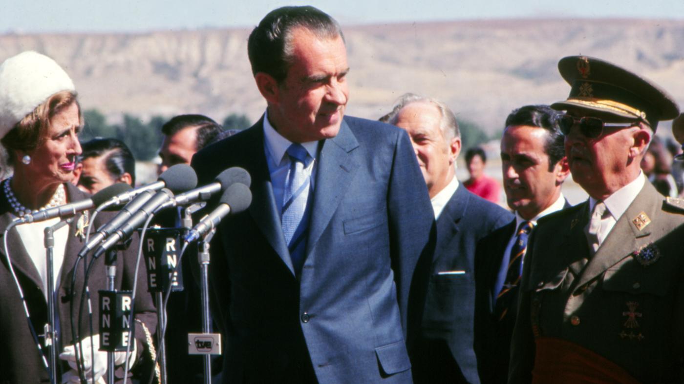 richard-nixon-considered-bad-president