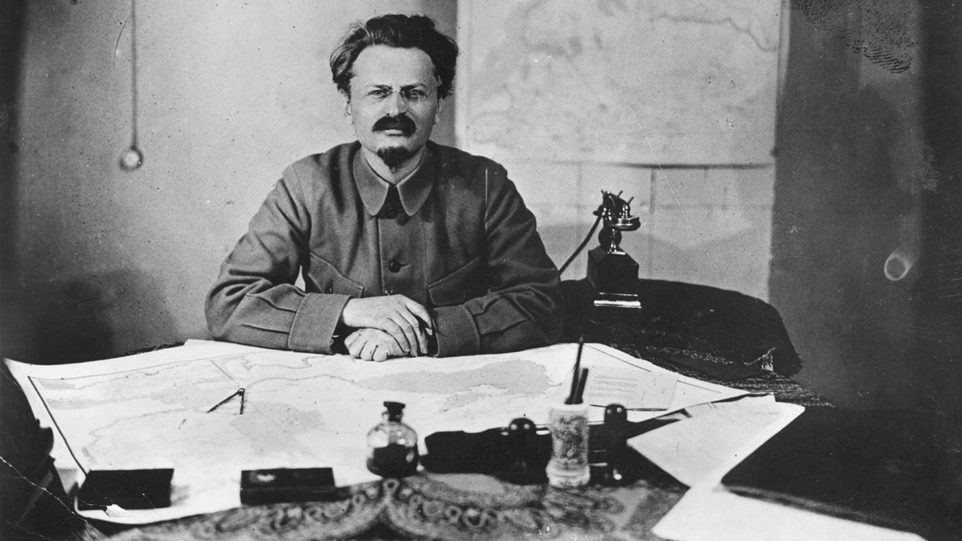 role-did-leon-trotsky-play-russian-revolution