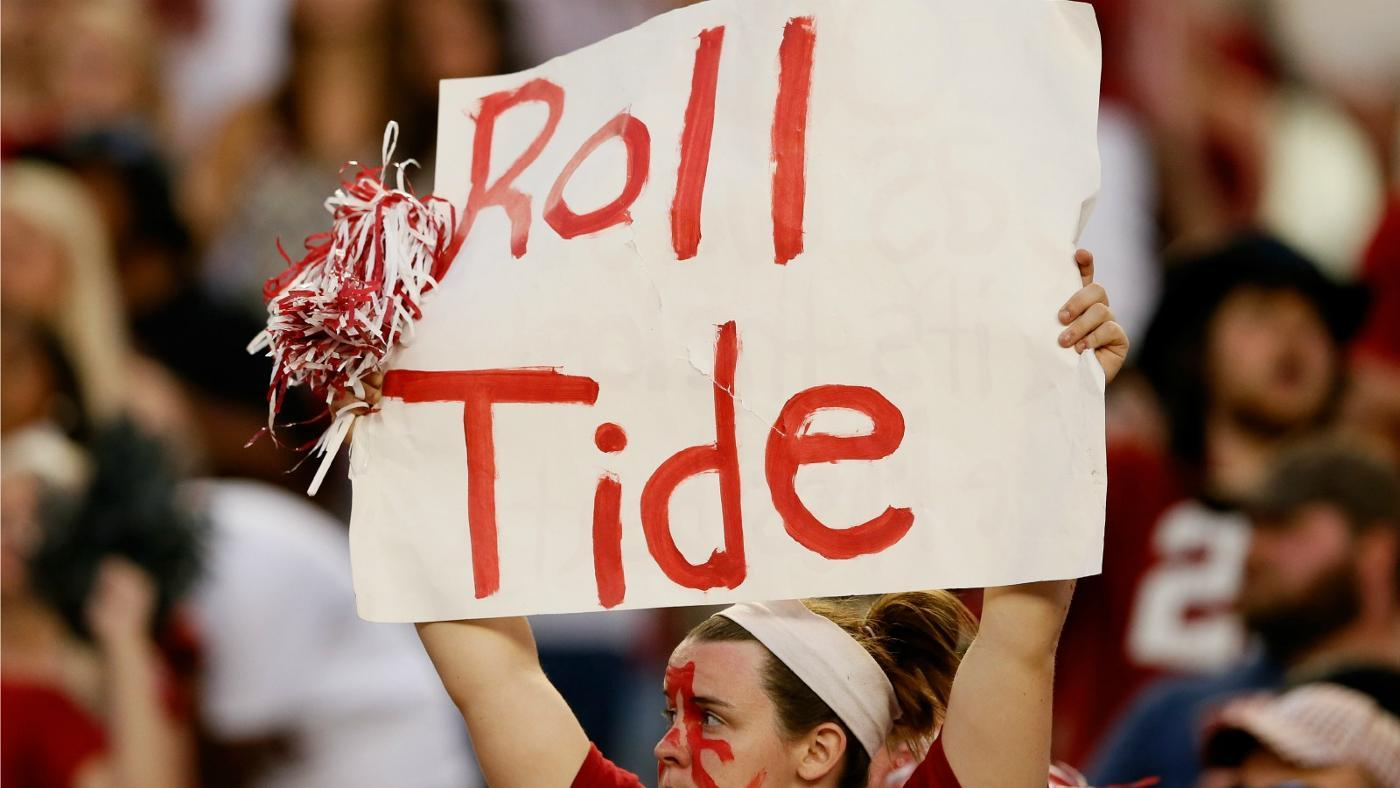 roll-tide-mean