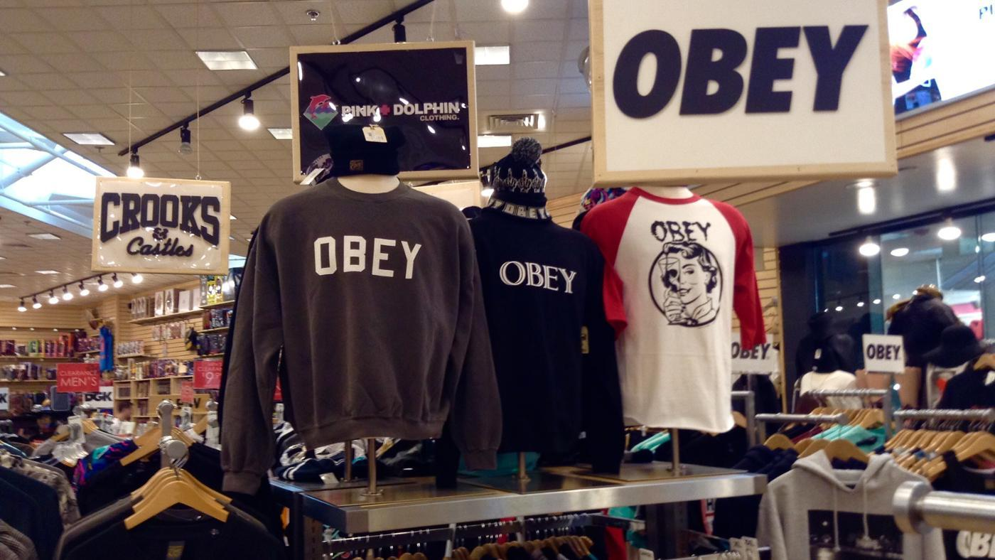 s-meaning-behind-obey-clothing-line