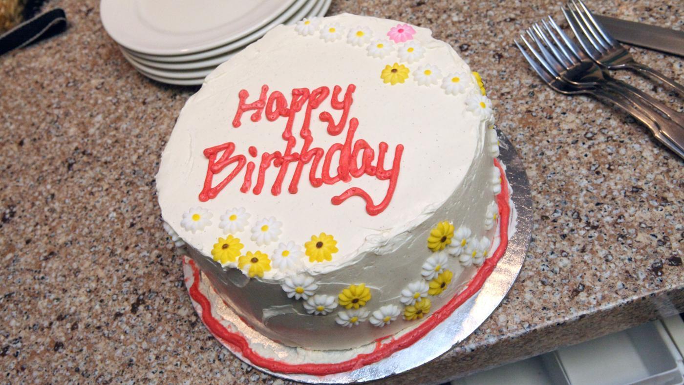 say-happy-birthday-romanian