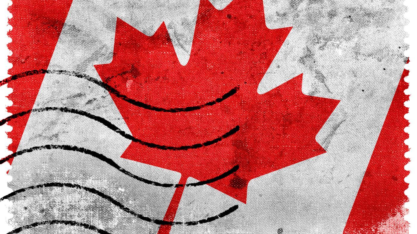 send-letter-united-states-canada