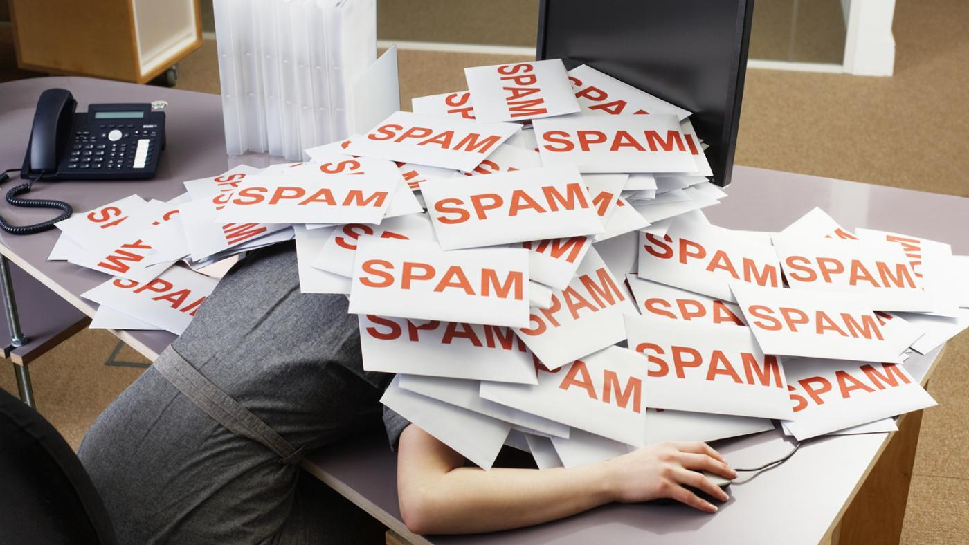 send-spam-email-someone