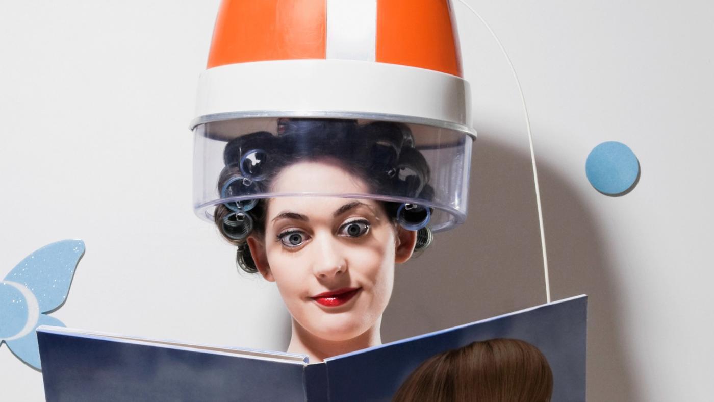 services-hair-salon
