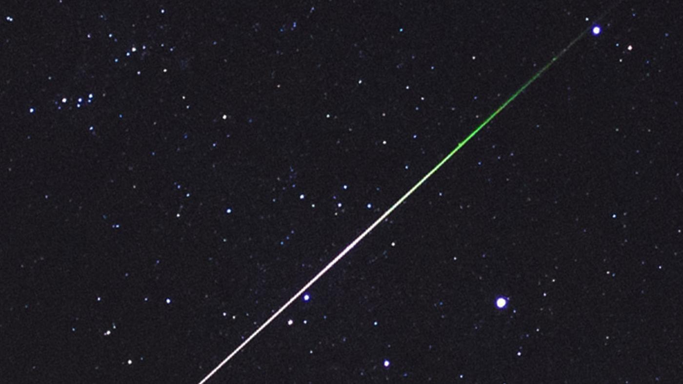 shooting-stars-symbolize