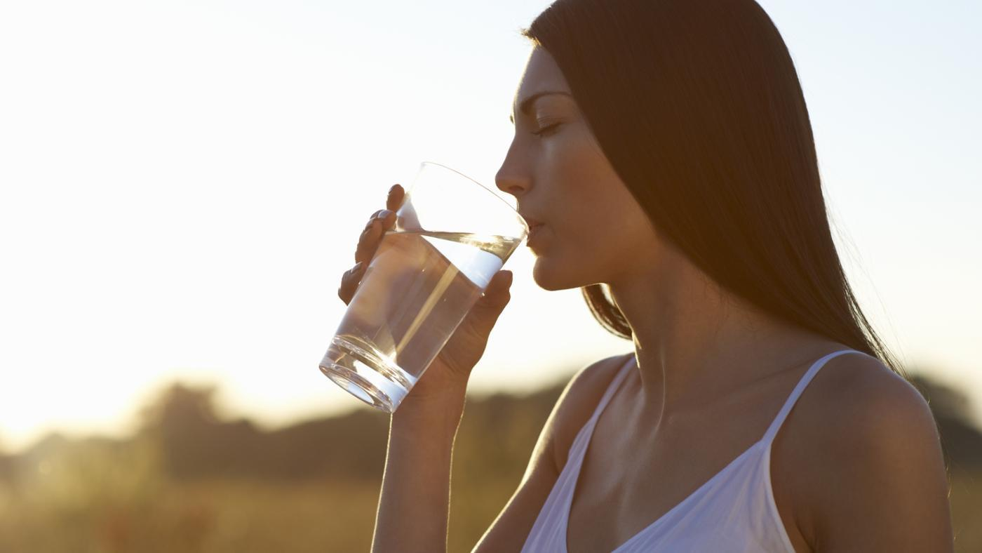 side-effects-drinking-alkaline-water