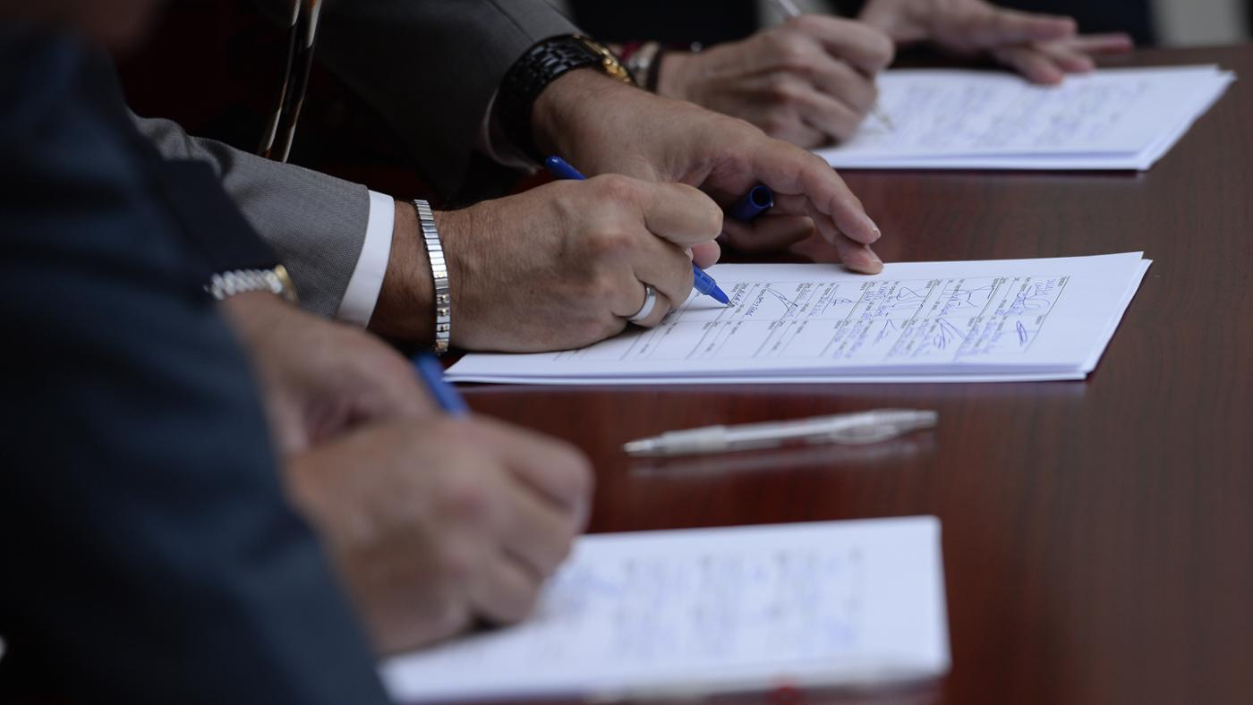 sign-letter-behalf-someone-else