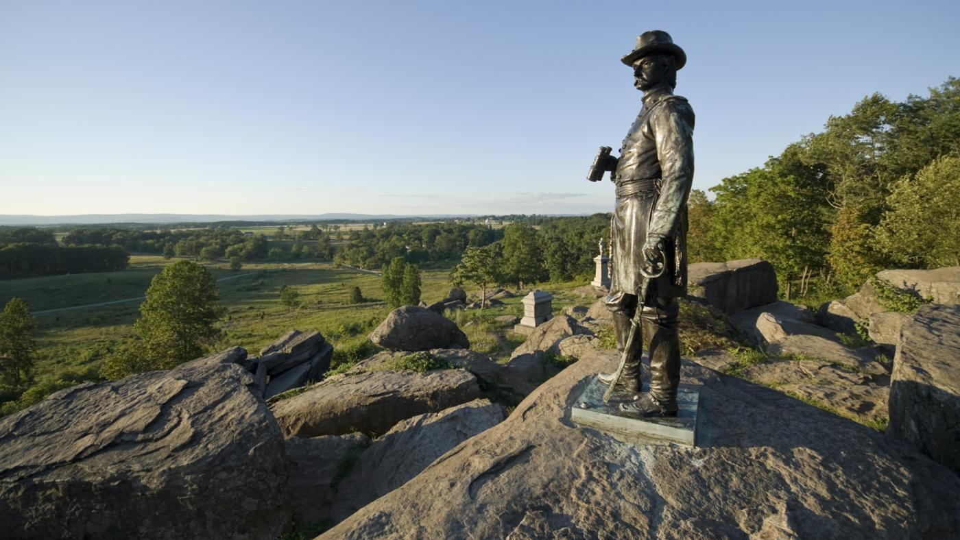 significance-battle-gettysburg