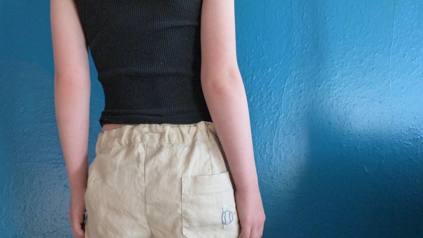 size-29-inch-waist