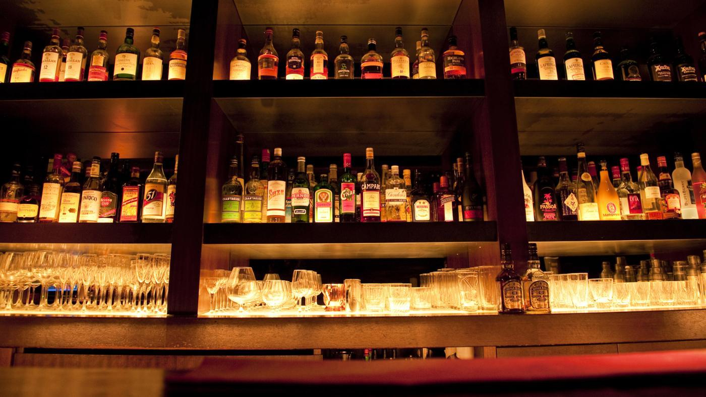 size-bottles-liquor-come
