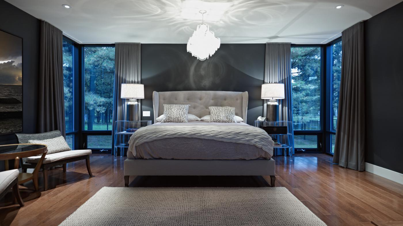size-average-american-bedroom