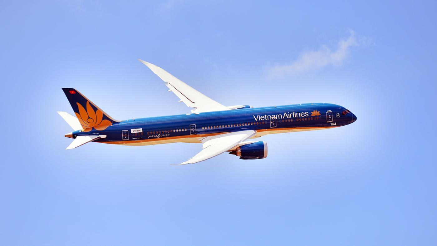 specifications-boeing-787-dreamliner