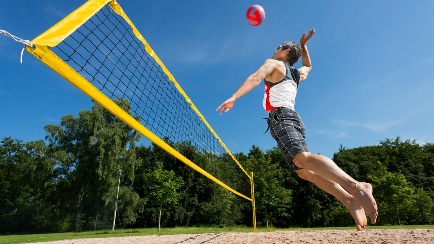 speed-volleyball-spike