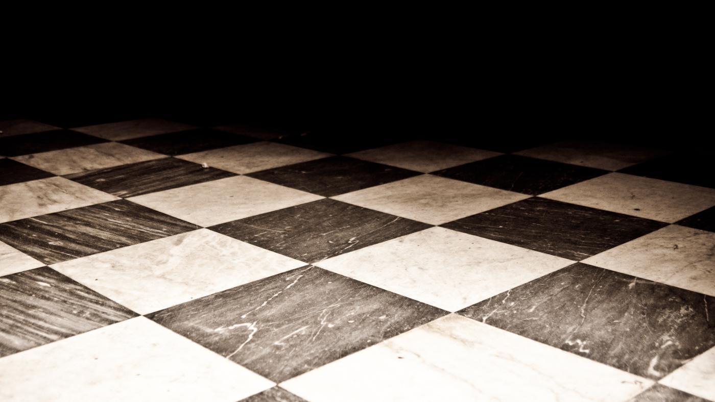 square-always-rhombus