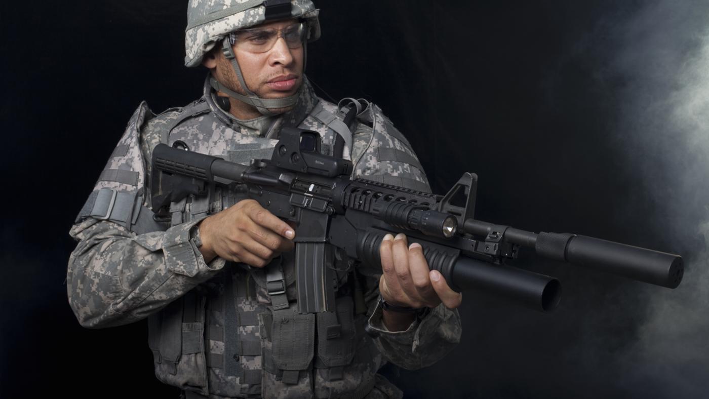 ssg-mean-army